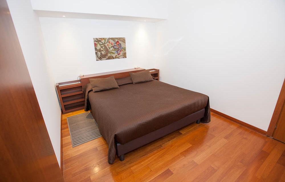Appartamento 1 camera