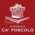 Apartment in Venice - Residence Ca'Foscolo