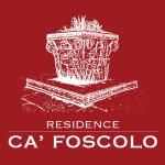 Ca' Foscolo, appartements au cœur de Venise