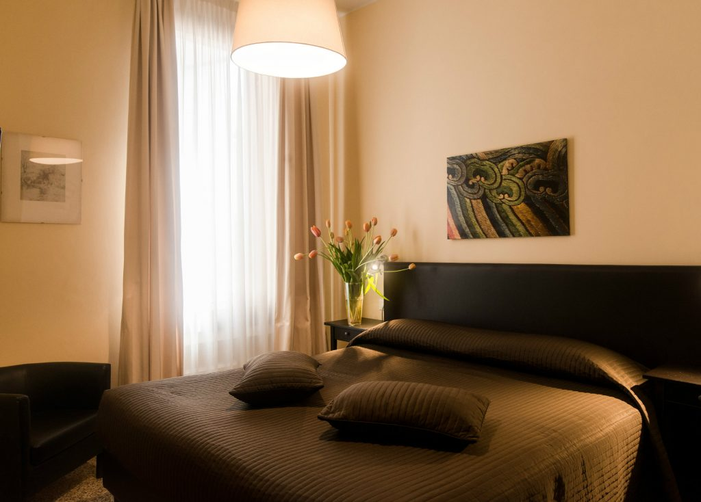 2 Bedroom Apartment In Venice Residence Ca 39 Foscolo